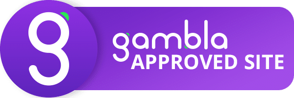casino bonuses for Android at Gambla