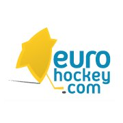 eurohockey.com logo erik king interview